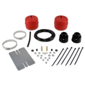 Buy Air Lift 60754 Air Lift 1000 Coil Spring - Suspension Systems