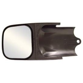 Buy CIPA-USA 11000 Custom Towing Mirror - Towing Mirrors Online|RV Part