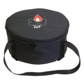 Buy Camp Chef MS2GG Carry Bag For 10In Dutch Oven - RV Parts Online|RV