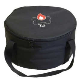 Buy Camp Chef CBDO12 Carry Bag For 12In Dutch Oven - RV Parts Online|RV