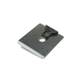 Buy Pullrite 3317 Universal Capture Plate for Superglide - Fifth Wheel