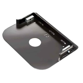 Buy Pullrite 3365 Capture Plate Multfit Quick Connect - Fifth Wheel