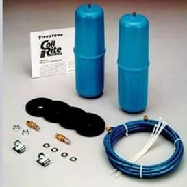 Buy Firestone Ind 4108 Coil Rite - Handling and Suspension Online RV Part