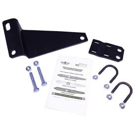 Buy Safe T Plus F-119K2.5 Mounting Hardware Kit - Steering Controls