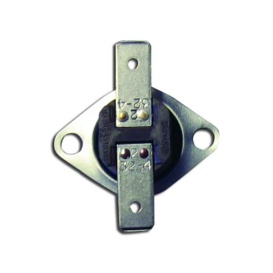 Buy MC Enterprises 37022MC Limit Switch 85III - Furnaces Online|RV Part