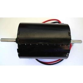 Buy MC Enterprises 37698MC Motor 8535-IV - Furnaces Online|RV Part Shop USA