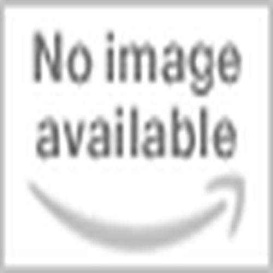 Buy AP Products PSQ1008X3 8 Pan Head Square Recess 3 - Fasteners Online|RV