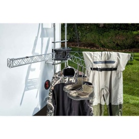 Buy Stromberg-Carlson CL-36 Clothes Line - Laundry and Bath Online|RV Part