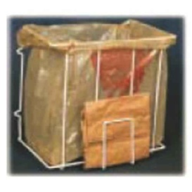 Buy AP Products 004-225 Waste Basket - Camping and Lifestyle Online|RV
