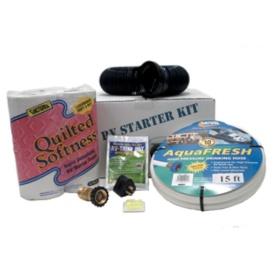 Buy Valterra 03-5050LOT2 Deluxe RV Starter Kit - RV Starter Kits Online RV