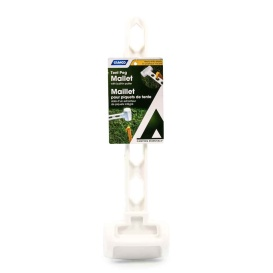Buy Camco 51094 Tent Peg - Camping and Lifestyle Online|RV Part Shop USA