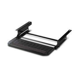"Buy Stromberg-Carlson SMFP-1200 24"" Single Step Low Manual - RV Steps and"