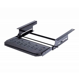 "Buy Stromberg-Carlson SMFP-1220 20"" Single Step Low Manual - RV Steps and"