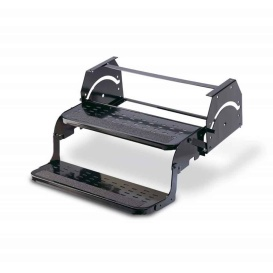 """Buy Stromberg-Carlson SMFP-2120 20"""" Double Step Manual - RV Steps and"""