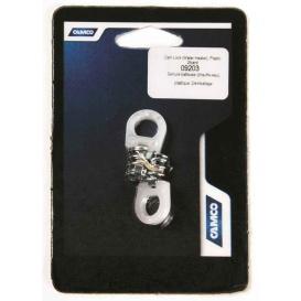 Buy Camco 09203 Camloc Plastic Fastener - 2 Pack - Vacuums Online RV Part