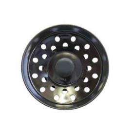 Buy Lasalle Bristol 65JNBSK10081 Large Sink Strainer - Sinks Online|RV