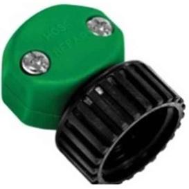 Buy Howard Berger 119090 Hose Fixer H X Fm - Freshwater Online RV Part