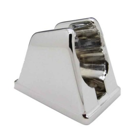 Buy Dura Faucet DF-SA156-CP Shower Wand Bracket - Faucets Online|RV Part