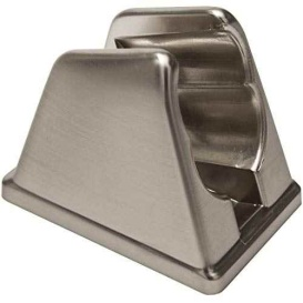 Buy Dura Faucet DF-SA156-SN Shower Wand Bracket - Faucets Online|RV Part