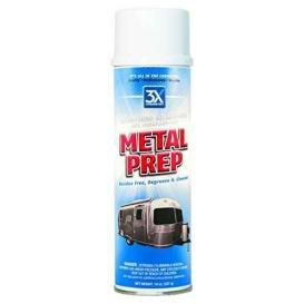 Buy Direct Line 136 Metal Prep Cleaner - Roof Maintenance & Repair