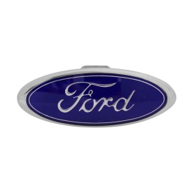 Buy Pilot Automotive CR-211 Hitch Cover Ford - Receiver Covers Online|RV