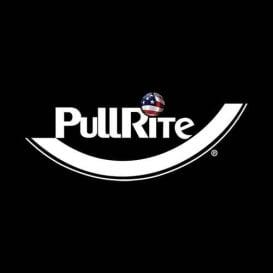 Buy Pullrite 331760 Capture Plate - Fifth Wheel Capture Plates Online|RV