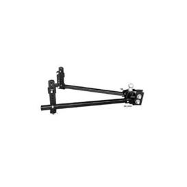 Buy Equalizer/Fastway 90-00-0601 6K Equalizer Adjustable Hitch No Shank -
