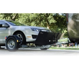 Buy Demco 5950 Sentry Deflector- Tow Dolly - Tow Dollies Online|RV Part