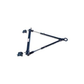 Buy Roadmaster 581 Stowmaster 581 Tow Bar - Tow Bars Online|RV Part Shop
