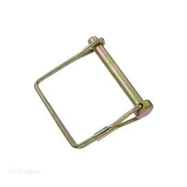 Buy RV Designer H428 Safety Lock Pin 1/4X1-3/4 - Hitch Pins Online|RV Part