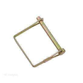 """Buy RV Designer H429 Safety Lock Pin 1/4"""" X 2"""" - Hitch Pins Online RV Part"""