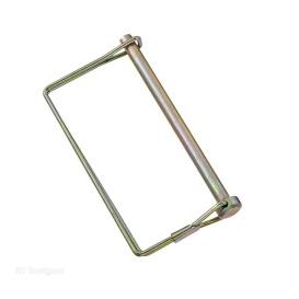 Buy RV Designer H432 Safty Lock Pin 1/4X3- 1/2 - Hitch Pins Online|RV Part