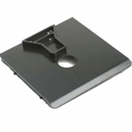 Buy Mor/Ryde RPB77-001 Adapter Kit For Pullrite - Fifth Wheel Pin Boxes