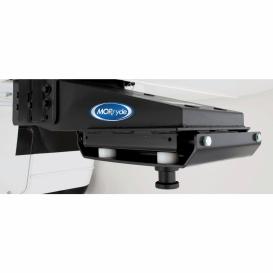 Buy Mor/Ryde RPB72-1621SHD-06 Pin Box System - Fifth Wheel Pin Boxes
