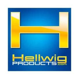 Buy Hellwig 991 EZ Level 990 Hellwig Spring - Handling and Suspension