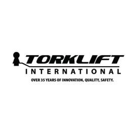 Buy Torklift A7100 Supertruss Skid Wheel - Skid Wheels Online RV Part Shop