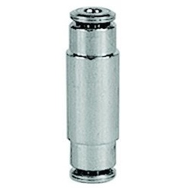 """Buy Firestone Ind 3079 1/4"""" Single Union - Handling and Suspension"""