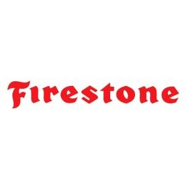 Buy Firestone Ind 2047 Air Compressor Kit - Handling and Suspension