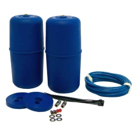 Buy Firestone Ind 4170 Air Bag - Handling and Suspension Online RV Part