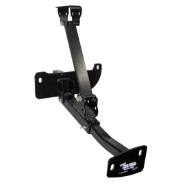 Front Frame Mount Tie Down