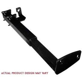 Buy Torklift C3216 Rear Frame Mount Tie Down - Truck Camper Tie Downs