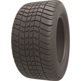 205/65-10 E Ply Tire