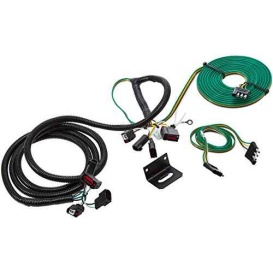 Buy Demco 9523115 14 Jeep Grand Cherokee - EZ Light Electrical Kits