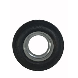 Buy Americana 33212 MH 8-14.5 Tire E/Tl600 Tr416 K391M - Trailer Tires