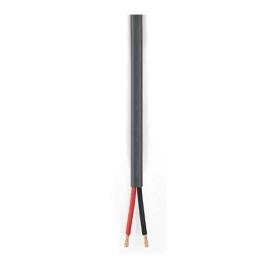 Buy East Penn 03204 Wire Auto Duplex 16/2 50 - 12-Volt Online|RV Part Shop
