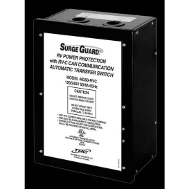 Buy Surge Guard 40350RVC1 Automatic Transfer Switch Each - Transfer