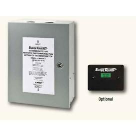 Buy Surge Guard 41390RVC 90A Surge Guard Transfer Switch - Transfer