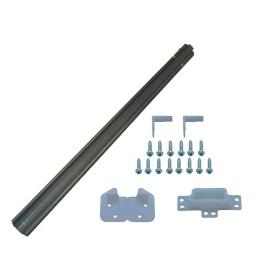 """Buy AP Products 013-212 Grace Drawer Slide Kit-24"""" Slid - Drawer Repair"""