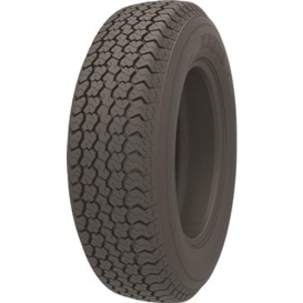 Buy Americana 10246 ST235/80R16 Tire Tire D Ply Tire - Trailer Tires