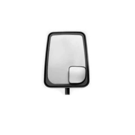 Buy Velvac 709748 Replacement Glass - Towing Mirrors Online|RV Part Shop